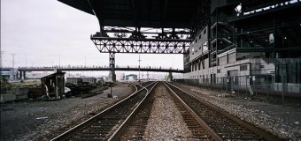 Around the U.S. by train – Part 15