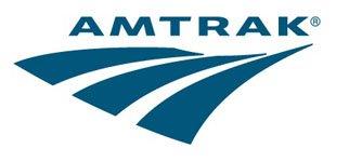 John McCain vs. Amtrak
