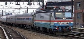 Lower Amtrak Fares for Northeast Corridor Travel