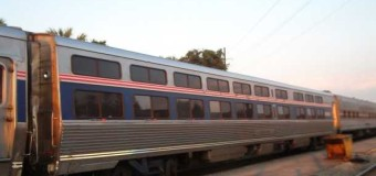 Great! But How About Some Superliners, Too?