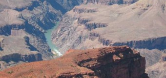 More of the Grand Canyon … and Then Some