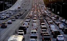 Honolulu's Transit Opponents Have No Shame