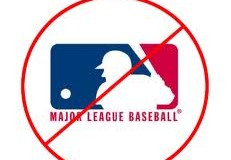 How the greedy bastards of Major League Baseball are screwing an entire state.