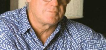 James MacArthur, 1937-2010