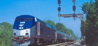 Amtrak – Once Again a Target of Conservatives
