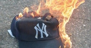 Confession of an Unrepentant Yankee Hater.