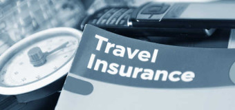 Taking A New Look at Travel Insurance.