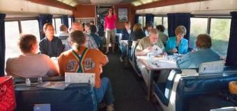 Bloomberg's Amtrak Story Deserves a Failing Grade.