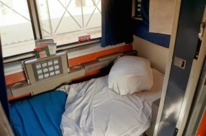 amtrak superliner bedroom tipping your amtrak car attendant when and how much 10077