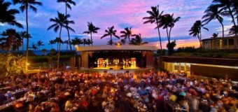 Come to Hawaii and Go to a Real Luau … If You Can Find One.