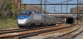 High-Speed Rail Will Be a Big Success in California.            And Here's Why.