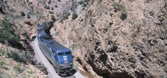 Surprise! A Rolling Vacation on Amtrak Is a Bargain.