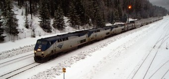 The Saga of Amtrak's Empire Builder: From Bad to Worse.
