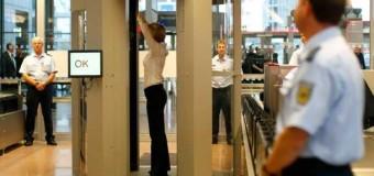 Airport Security: The TSA Giveth and the TSA Taketh Away.