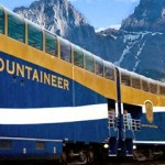 The Rocky Mountaineer: Is It Worth the Money?