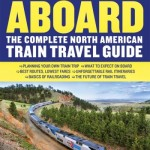 """The 4th Edition of """"All Aboard"""" is Finally Here."""
