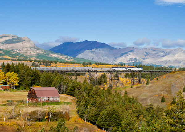 empire-builder-amtrak-train-two-medicine-bridge-glacier-park-1330