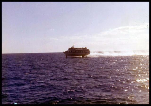 sea-flite--boat