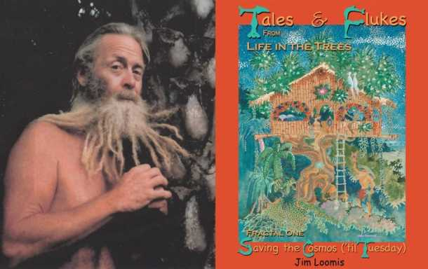 Jim-Tree-Beard-Book-3-1024x644_f_improf_701x441