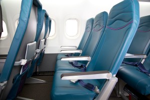 Hawaiian-Airlines-B717-Main-Cabin-Seat-300x200