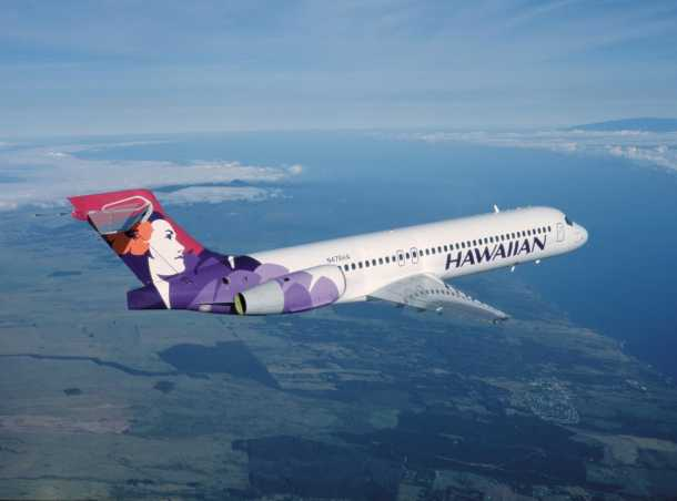 wifi-on-hawaiianairlines