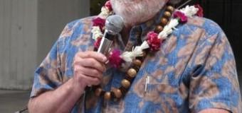 Hawaii's Sort-of-Casual Dress Code.