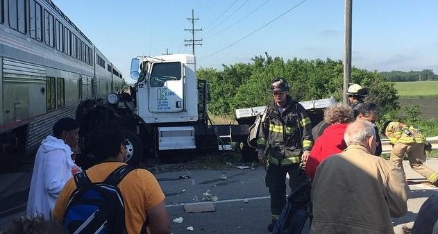 amtrak-accident-chicago