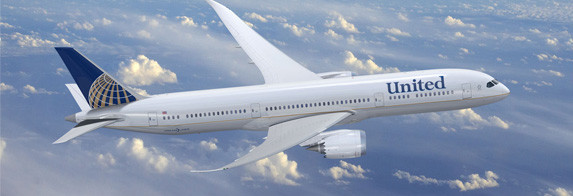 united_continental_livery