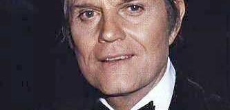 Jack Lord Left His Mark on Hawaii.