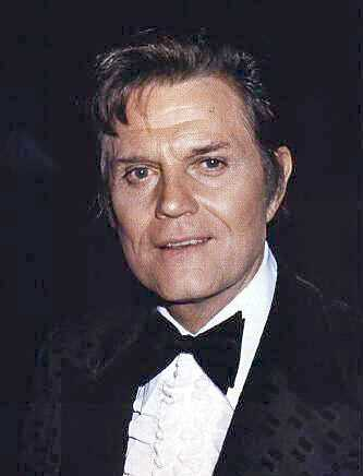 jack lord gay