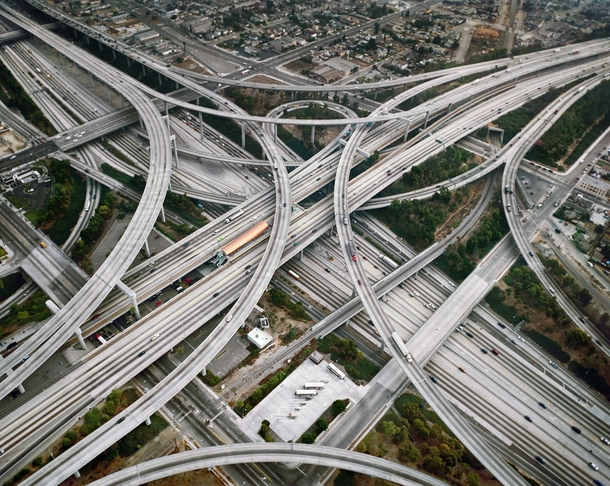 judge-harry-pregerson-interchange-highway-interchange-near-athens-and-watts-communities-of-los-ange--24425