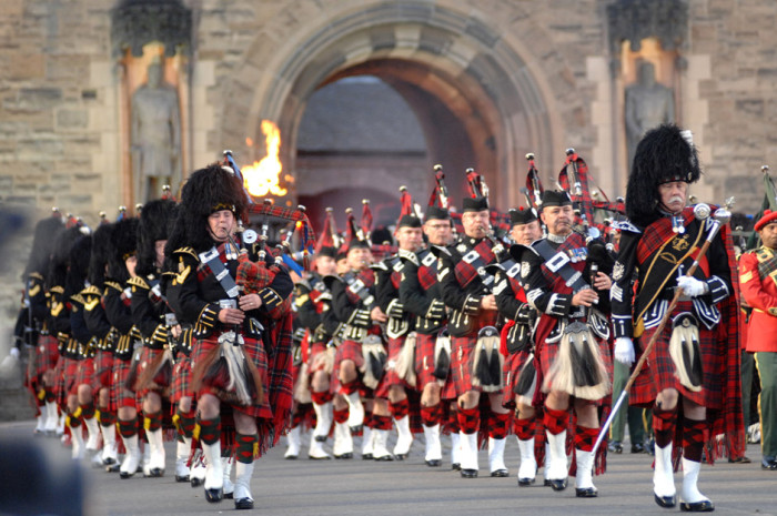 Edinburgh-Tattoo-image-4