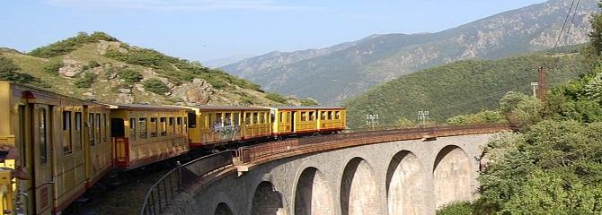 Train-Jaune-670x240