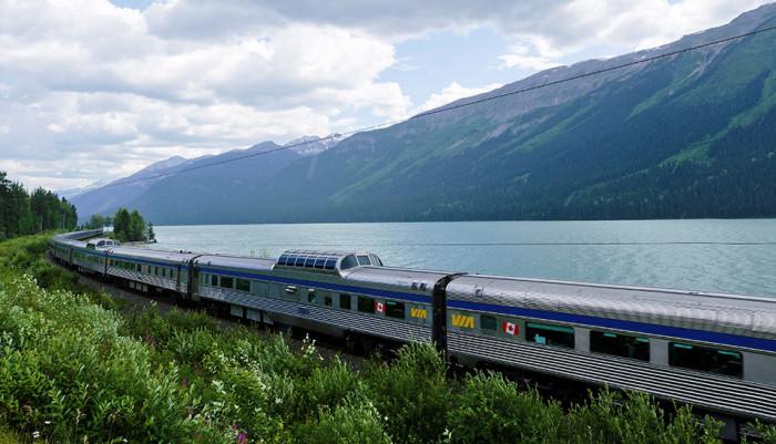 VIA-RAIL-Canadian-Rockies1