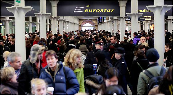 12cnd-eurostar2-articleLarge