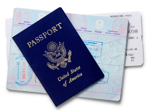 547d1f41d7739_-_1-passport-large-new