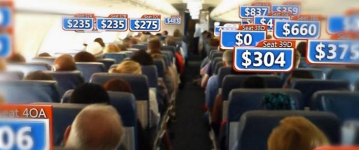 ABC_ticket_prices_mar_140811_12x5_1600