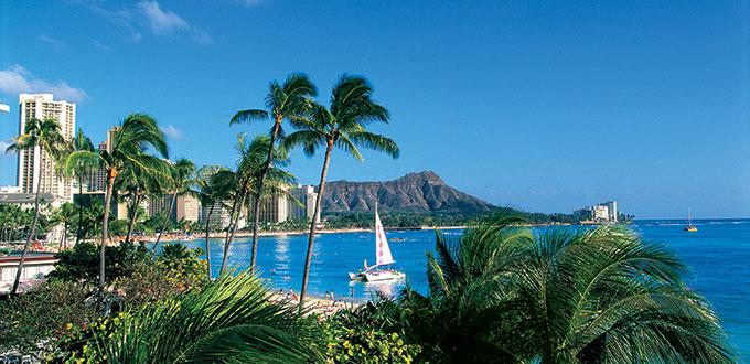 Hawaii_Diamond_Head-680x330
