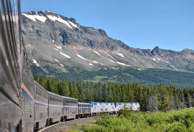 amtrak-s-5-best-train-journeys