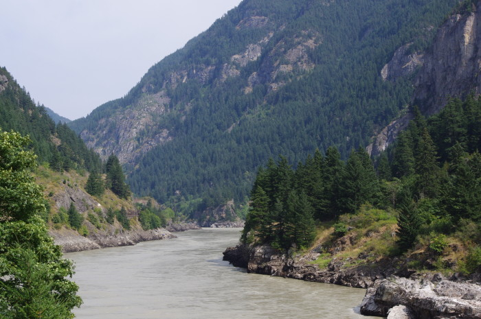 4-river