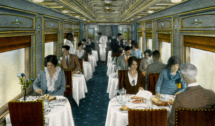 Union_Pacific_Railroad_Columbine_dining_car