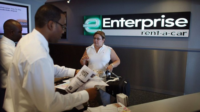 gty_enterprise_rent_a_car_ll_130917_16x9_992