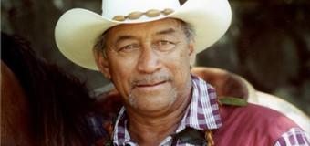 Hawaii's Cowboys Still Showing 'Em.