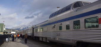 Who Screwed VIA Rail … and Why.