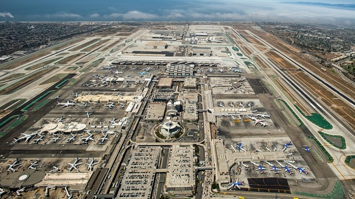 lax-aerial-view
