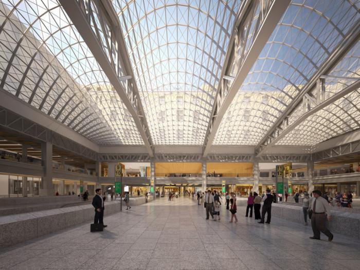 new-penn-station-renovation-02
