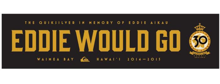 2901201520530230th-Anniversary-Eddie-Bumper-Sticker