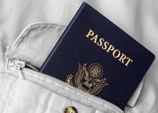 Preventing Passport Paranoia.