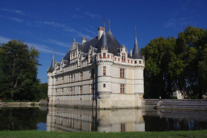 13-best shot of chateau copy