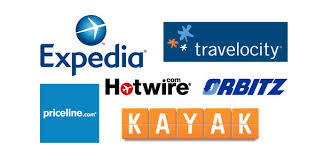 Do We Really Need The On Line Travel Agencies?